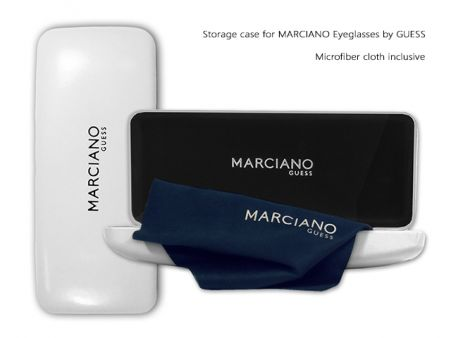 ▸MARCIANO by GUESS