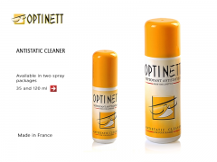 OptiNett Spray