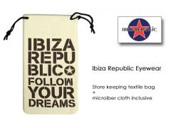 ▸IR (Ibiza Republic)